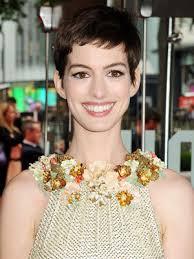 Anne Hathaway - f474ccded2cb9108_annehathaway.xxxlarge_2