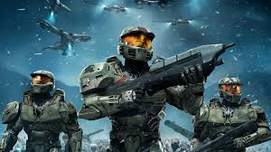 Buy <b>Halo Wars</b>: Definitive Edition - Microsoft Store