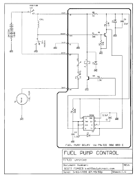 com bay window bus view topic fuel pump wiring image have been reduced in size click image to view fullscreen
