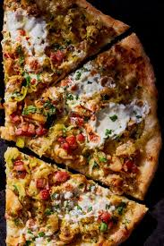 best images about pizza pizza grilled pizza and quibble all you like but a clam pizza is the very best pizza in the