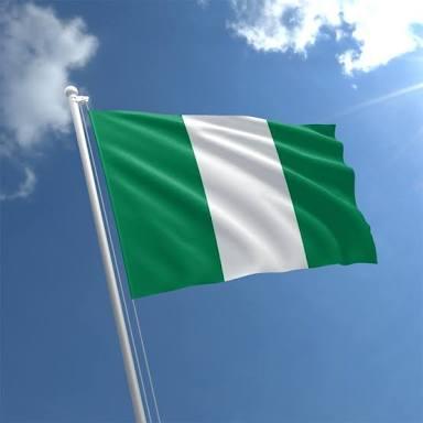 Nigeria's Latest Music Videos