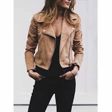 Detail Feedback Questions about <b>2018</b> charming <b>women jacket</b> ...