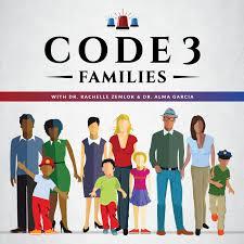 CODE 3 FAMILIES