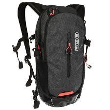 Купить <b>рюкзак</b> OGIO <b>BACKSTAGE</b> ACTION PACK A/S серый, цены ...