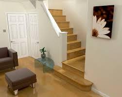 stair home office ideas furniture design under stair area homeoffice homeoffice interiordesign understair office