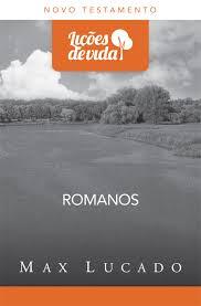Resultado de imagem para IMAGENS DO LIVRO AOS ROMANOS