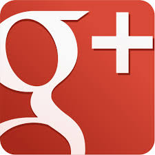 Best SEO Trends for 2012 - Google Plus