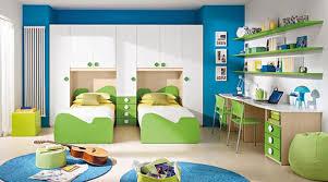 kids bedroom interior design adorable awesome kids room wall decal interior design handmade premium stunning cool awesome design kids bedroom