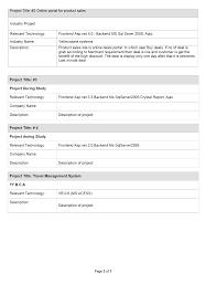 cover letter for java developer  java developer entry level    recruitment consultant