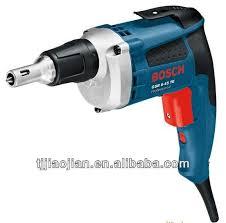BOSCH high quality <b>GSR 6-45</b> TE <b>BOSCH power tools</b>,bosch drill ...