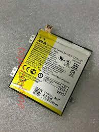 NEW 3000mAh <b>Battery</b> F <b>C11P1507</b> ASUS ZenFone Zoom ZX551 ...