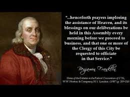 Scientist and Inventor  Benjamin Franklin  In His Own Words     ddns net