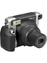 <b>Фотоаппарат FUJIFILM Instax</b> WIDE 300 Fujifilm Instax 4912498 в ...