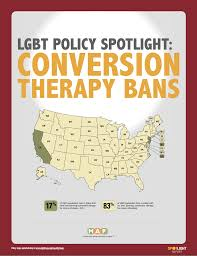 what we know blog what does the scholarly research say about studies that that met our criteria for adding to knowledge about whether conversion therapy ct can alter sexual orientation out causing harm