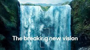 Official teasers from OPPO hint at first-of-its-kind <b>waterdrop</b> screen ...