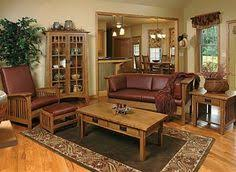 broyhill furniture mission style furniture and living rooms on pinterest casual sharp mission style bedroom furniture interior