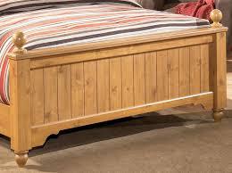 awesome rustic log brilliant log wood bedroom