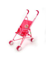 <b>Карапуз коляски для кукол</b> в интернет-магазине Wildberries.kg