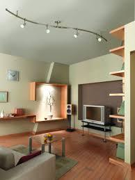 best room lighting cool floating bookshelf also hardwood floor design plus square coffee table and pretty calamaco brochure visit europe