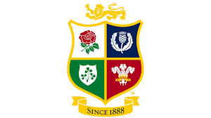 <b>British</b> & Irish <b>Lions</b> | Home