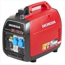 <b>Honda EU 22 IT</b> — купить в интернет-магазине с доставкой по ...