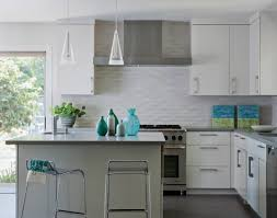 inspiration inexpensive kitchen backsplash