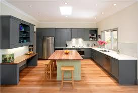 ideas kitchen island inspiring modern