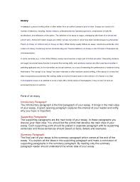 essay causes of poverty   reasearch amp essay writings from hq writers essay causes of povertyjpg