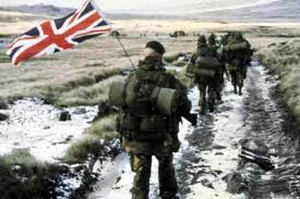 the falklands war in the lens of realism this blog talks conflict report for my module submitted to an official system of the university of kent all works done are my property and any reference to the essay