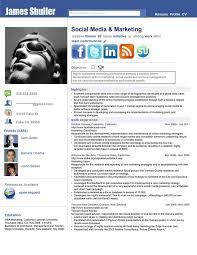 social network skills resume cipanewsletter how to network your resume website cv resumes maker guide
