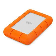 <b>Seagate</b> Lacie <b>Stjj5000400</b> Rugged Mini <b>5Tb Usb 3.0</b> - Walmart.com ...