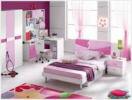 charming boys bedroom furniture spiderman wall cute blossom theme childrens bedroom boys bedroom furniture ideas