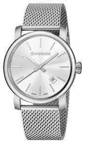 Наручные <b>часы WENGER 01.1041.121</b> — Наручные <b>часы</b> ...
