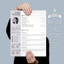Resume Builder Examples  cover letter professional resume builder