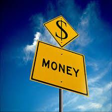 Bildresultat för making money