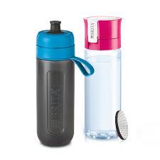 BRITA <b>фильтр для воды</b>   BRITA®