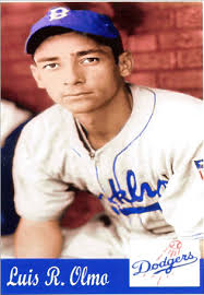 Luis Olmo , Brooklyn Dodgers 1943. Attached Images - 207351d1297016009-gambo-t_wil1-photopack-olmo-3