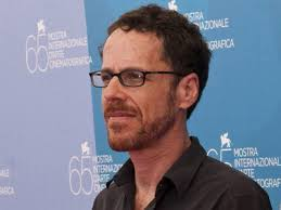 Visionary filmmaker Ethan Coen is one-half of the powerhouse screenwriting duo, the Coen brothers. In 1984, five years after graduating from Princeton with ... - ethan-coen-received-his-ba-in-philosophy-in-1979