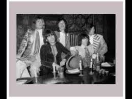 Downtown Suzie - The <b>Rolling stones</b> - <b>Metamorphosis</b> 1975 ...