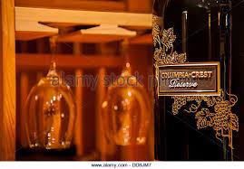 usa washington bellevue a magnum on display in a private wine cellar that bellevue custom wine cellar