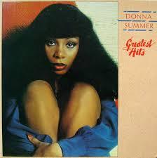<b>Donna Summer</b> - <b>Greatest</b> Hits (1977, Vinyl) | Discogs