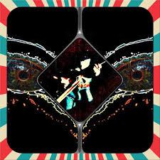Original Music/Rock,Blues,Progressive,Psychedelic, Jam,