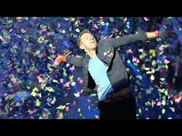 <b>Coldplay LIVE</b> 2018 Full Concert - YouTube