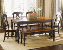 The Range Dining Room Furniture Charm The Range Dining Room Table And Chairs Resize Listed In The
