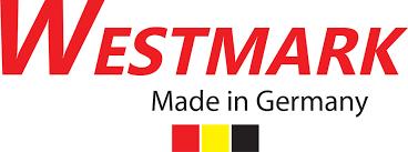 Продукция <b>Westmark</b> (Германия) купить с доставкой в магазине ...