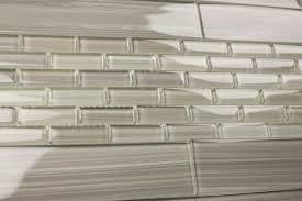 brick tiles perfect tile