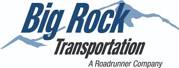 rhode island cdl jobs local truck driving jobs in ri earn up to 1 200 per week