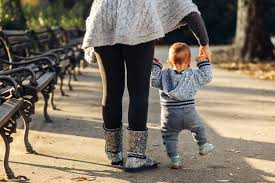 Best <b>Shoes</b> for New Walkers - Find the Perfect Pair for your Infant ...