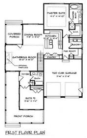 images about House Plans on Pinterest   House plans  Square       images about House Plans on Pinterest   House plans  Square feet and Home plans