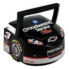 cool works cup dale earnhardt sr quart grandstand cooler cool works cup dale earnhardt sr 10 quart grandstand cooler
